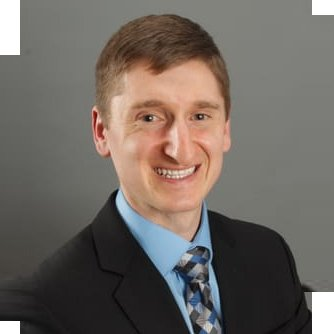 Dr. Brian Homann, DDS - Elk Grove Village General Dentist